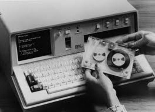APL en IBM