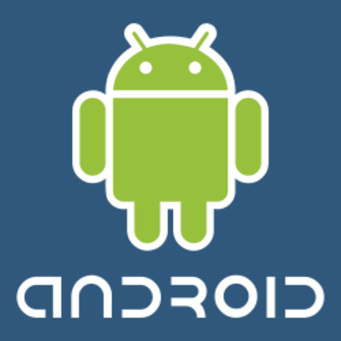 Android is Introduced