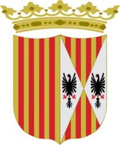 Llengues de Catalunya