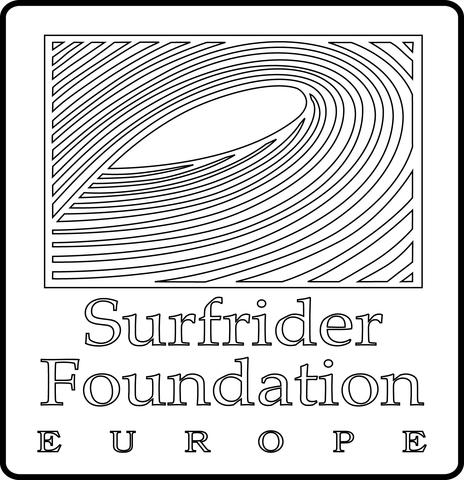Création de surfrider Foundation Europe: Premier combat Gardiens de la Côte