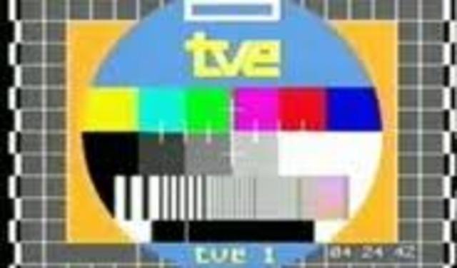 TELEVISIÓN EN COLOR
