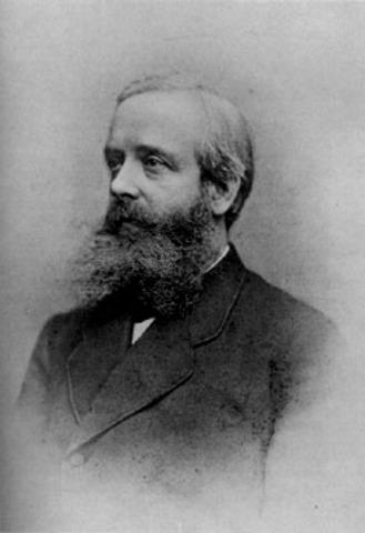 Karl Semper