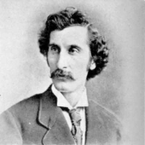 a 1884