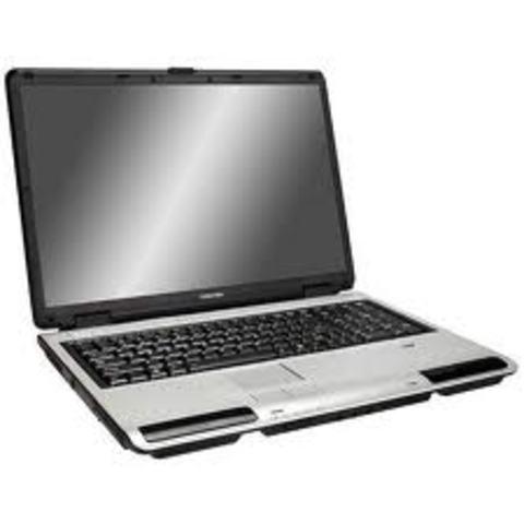 computadora portátil (laptop)