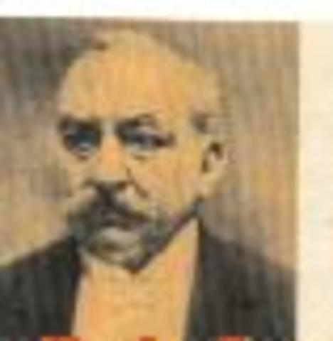 Roque Sáenz Peña/Victorino de la Plaza