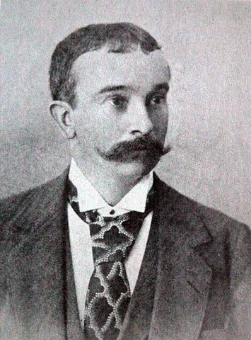 A.F.W. Schimper