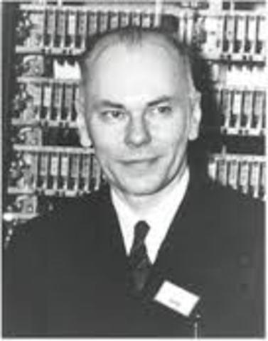 Howard H.Aiken