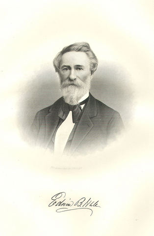E.S. Russell