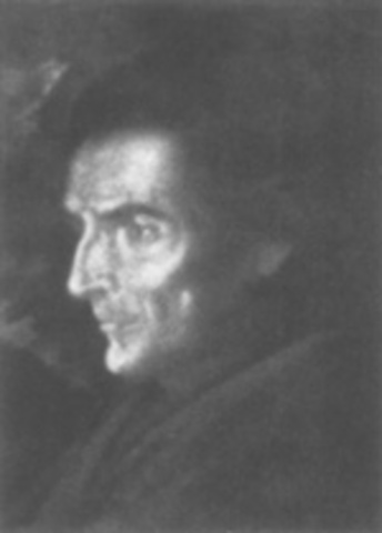 José de Acosta