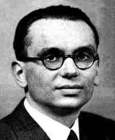 Kurt Göde