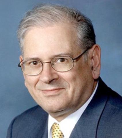 Vint Cerfy Robert Kahn