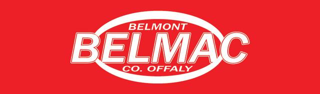 Bellmac-32