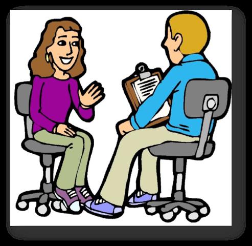 La entrevista periodística y sus funciones