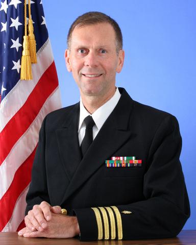 Kenneth Iverson