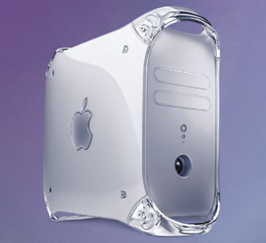 Mac OS 9.