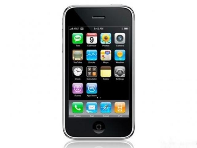 ¡Phone3G