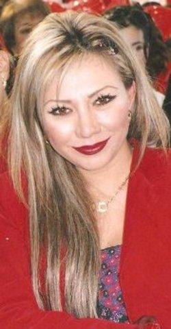 Entrevista a Laura Xhochitl