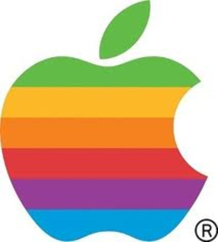Apple Computer Co Founded