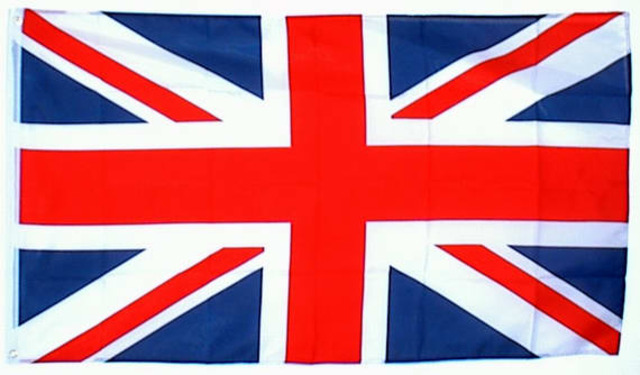 Depression in Britain