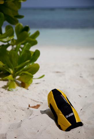 Maldive holidays