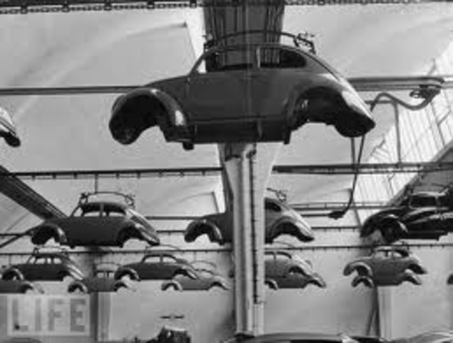 Brandenburg Motor Works (Bramo).