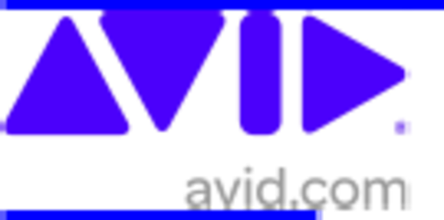 FACULTY DEVELOPMENT: Applied for a $2,000 scholarship to learn Avid products