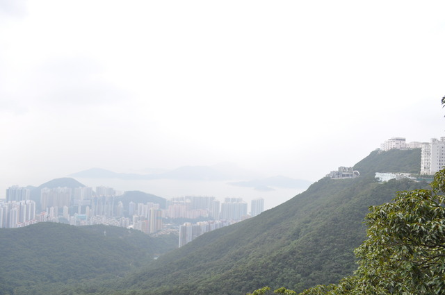 The Secretary for Development intends to declare Ho Tung Gardens a monument
