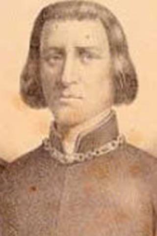 Joanot Martorell