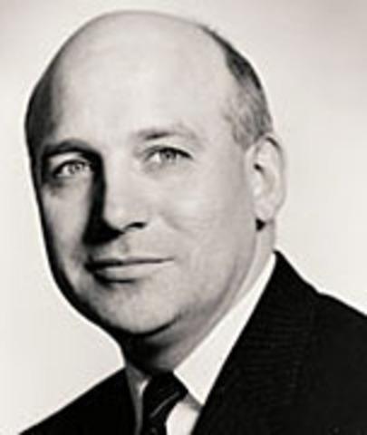 Howard H. Aike