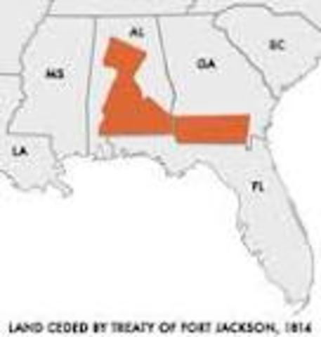 """Alabama Fever"" migration to the Old SouthWest"