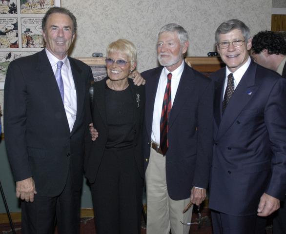 National Sales Hall of Fame,