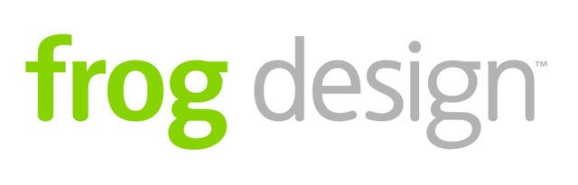 Frog Design Inc.