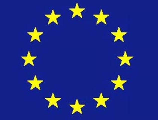 Luxembourg joins EEC/EU