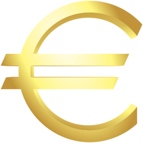 Luxembourg adopts Euro