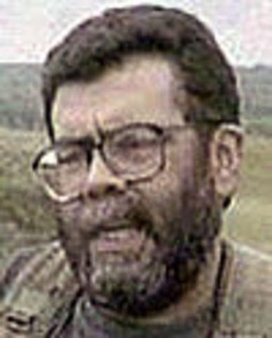 Guillermo León Sáenz Vargas