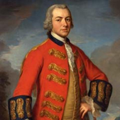 Battle of Charlestown