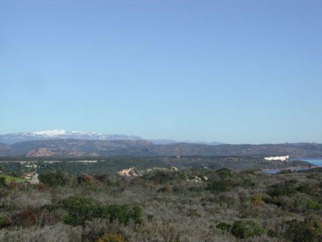 PADDUC en Corse