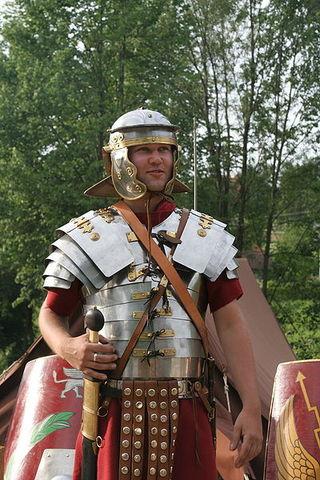 (118-104 BC) The Jugurthine War