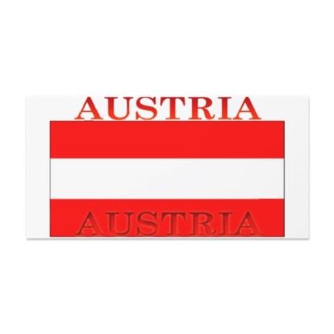 Belguim came under Austrian rule