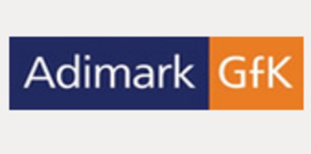 Encuesta de Adimark: 60% de los magallánicos apoya la explotación en la isla Riesco