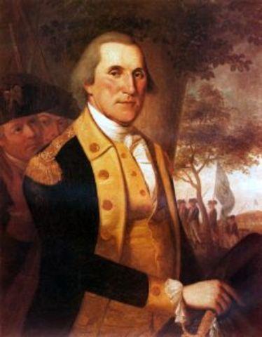 Official Surveyor for Culpeper County, Virginia