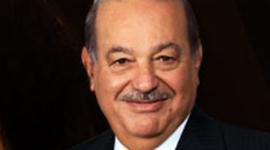 Carlos Slim timeline