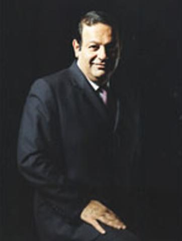 Fundación Carso