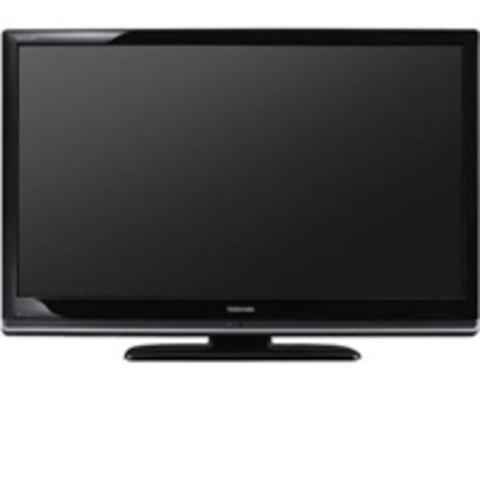 Aparecen los televisores de Alta Definición (HDTV)