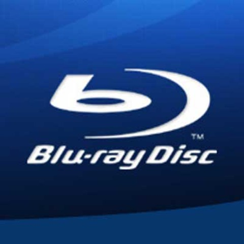 Llega el Blu Ray (Discos de Alta Definición)