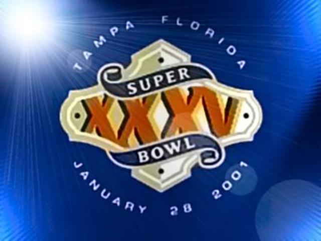 Show de Medio Tiempo en el Super Bowl
