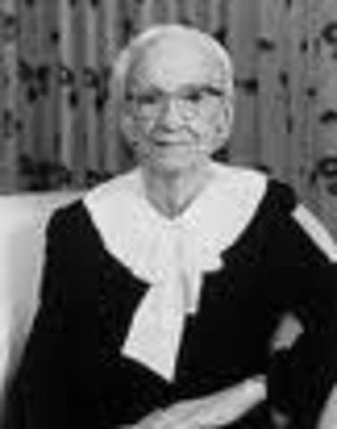 El Sistema A-0 fue inventado por Grace Murray Hopper