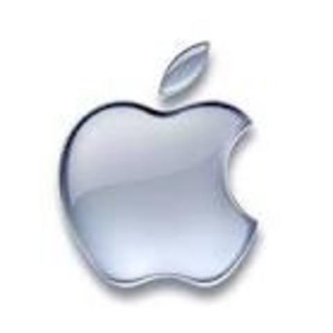 Se funda la empresa Apple