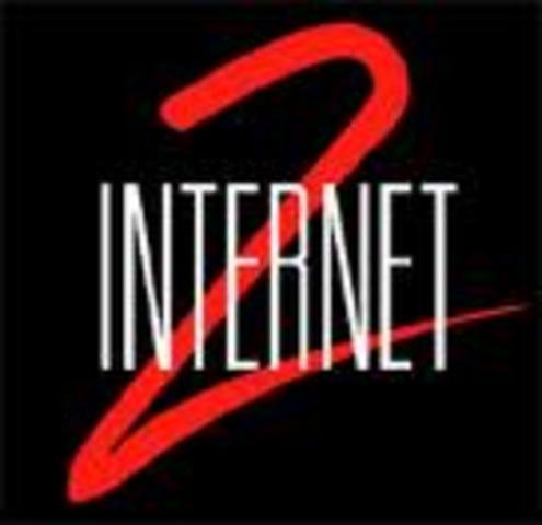 Se crea Internet2, más veloz que la Internet original