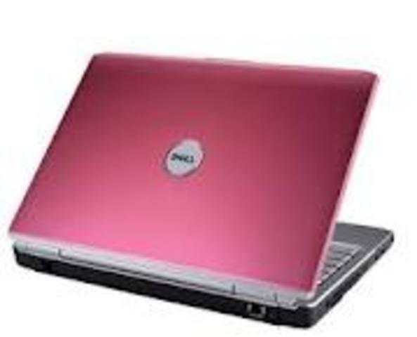 La empresa Dell lanza al mercado la primera computadora portátil (laptop) con la distribución Linux Ubuntu preinstalada.